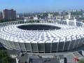 Стало известно, кто сможет попасть на дебаты на Олимпийском стадионе