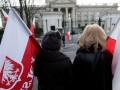 Польша выдворила из страны сотрудника российского посольства