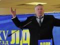 Жириновский с однопартийцами пройдет психологическое тестирование