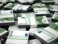 ГБР расследует, как экс-жена Князева провезла через таможню 650 тыс. евро