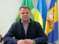 Мэра Бучи Анатолия Федорука отправили под суд