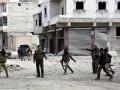 Убийства мирных жителей в Алеппо: в ООН сообщили о 82 расстрелах