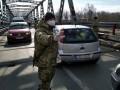 Венгрия и Словакия назвали дату открытия границ с Украиной