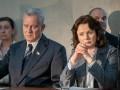 Сериал Чернобыль от HBO покажут на украинском ТВ