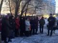 В Украине набирает обороты объединение собственников квартир