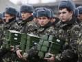 Военные будут получать вдвое больше простых украинцев
