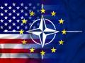 Трамп приостановил переговоры между Евросоюзом и США