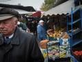 Рост экономики начал замедляться - Нацбанк