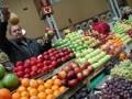 Корреспондент: Смена ориентации. Как Украине стать успешной европейской экономикой