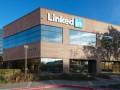 В России запретили пользоваться соцсетью LinkedIn