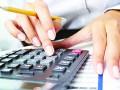 ГФС сообщила о рекордной сумме налоговых поступлений в марте 2016
