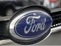 Ford отзывает 850 тысяч авто из-за проблем с подушками безопасности