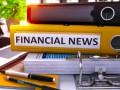 Нацкомиссия по ценным бумагам за неделю обнаружила 28 правонарушений на рынке
