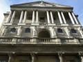 Банк Англии увеличил программу