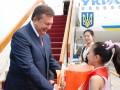 Обвал гривны и сколько заработал Янукович: денежные новости недели