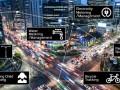 В Южной Корее строят  умную телеком-сеть для городов будущего