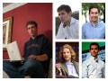 Татьянин День 2013: ТОП-5 студентов, перевернувших мир