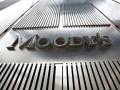 Moody's понизило долгосрочные рейтинги депозитов в инвалюте 12 украинских банков