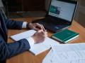 Украинский бизнес заявляет об активизации налоговых проверок: Подробности