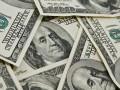 Курс валют: доллар может подскочить до 15 грн