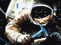 Работа будущего: Открыты вакансии космических шахтеров