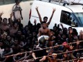 ООН: Венгрия отказывает мигрантам в еде