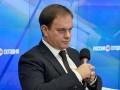 В Крыму похвастались успехами в туризме вопреки карантину