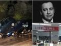Итоги выходных: последствия непогоды в Крыму и закрытие телеканала LifeNews