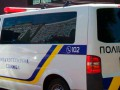 В Одессе из музыкальной школы эвакуировали 357 человек