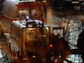 Двойной теракт в Дагестане: количество пострадавших возросло до 110 человек