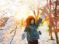 Прогноз погоды на неделю: в Украине похолодает до -20