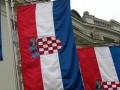 В Хорватии пройдет первый тур президентских выборов