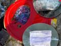 Разоблачили незаконную утилизацию медотходов