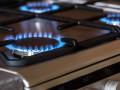 Оржель: Цены на газ дополнительно снизятся в феврале