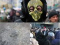 Итоги 2 февраля: Обстрел Зайцево, протест в Ясиноватой и скандал с французским фильмом