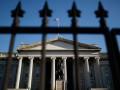 США расширили санкционный список по Сирии