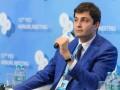 Все возможно: Сакварелидзе намекнул на свою отставку