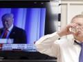 США вопреки мнению Трампа ввели новые санкции против России