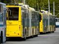 В Дарницком районе столицы перенесут и добавят автобусные остановки