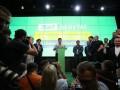 Префектуры в Украине: озвучены детали реформы