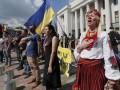 Коронавирус в Украине 19 июля: Заболел 731 человек