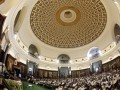 В Индии приняло присягу новое правительство