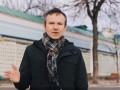 Вакарчук предостерег украинцев от