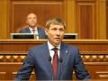 РаботайТЕ: Шахов жестко ответил Зеленскому на обвинения в голосовании 17 марта