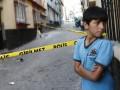 Взрыв на свадьбе в Турции совершил подросток