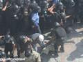 Столкновения под Радой: еще один раненый - в тяжелом состоянии
