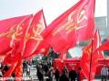 Суд отказал КПУ в удовлетворении иска к Минюсту