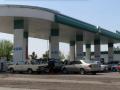В Туркменистане люди массово скупают бензин, муку и сигареты