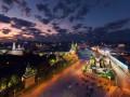 Иностранные банки стали детальнее проверять счета россиян - СМИ