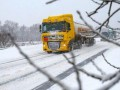 В Киеве запретят въезд грузовикам